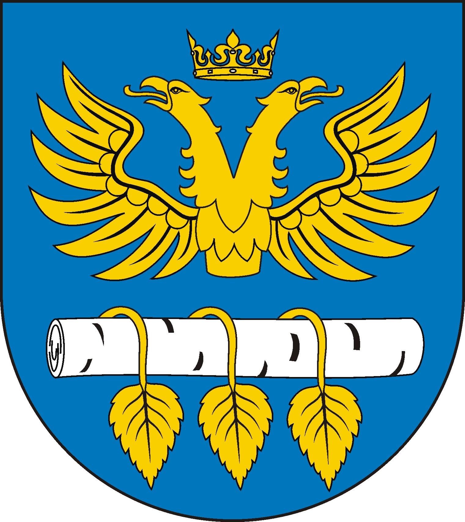 e77567e217d3df Biuletyn Informacji Publicznej Starostwo Powiatowe w Brzozowie