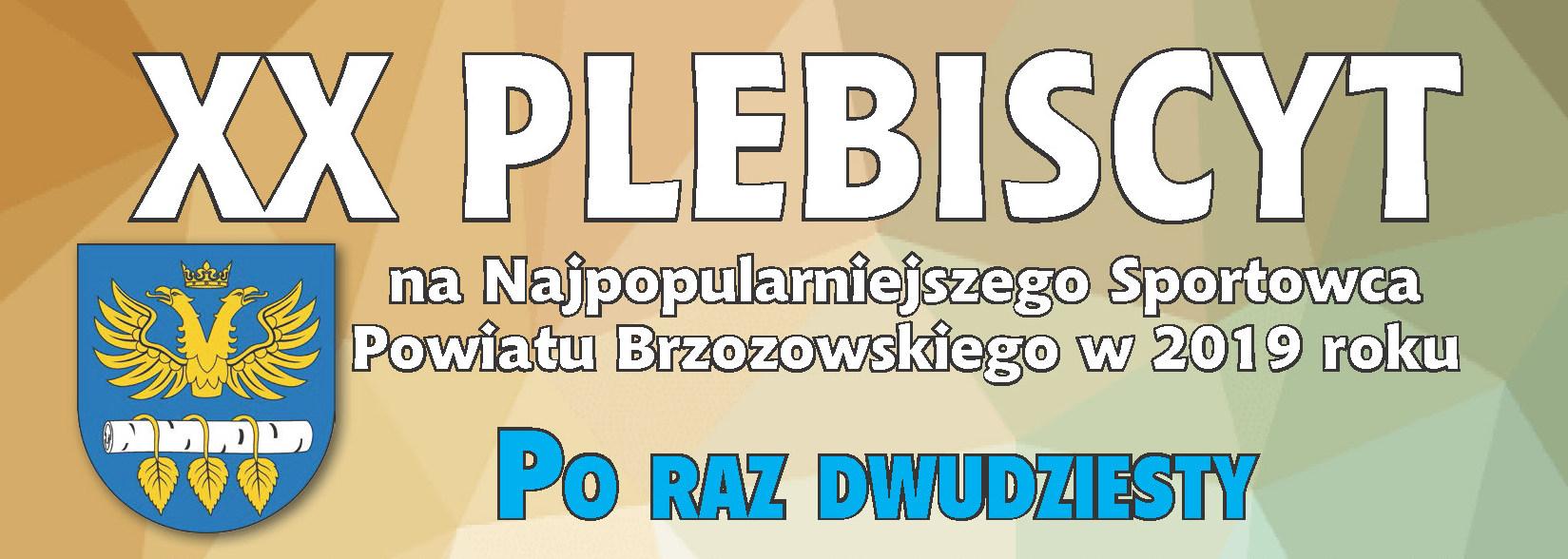 sportowiec2020 1