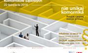 VI Ogólnopolski Dzień Otwarty Komorników Sądowych