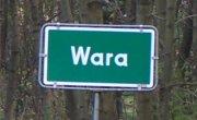 Bezpieczniej na trasie Brzozów-Wara